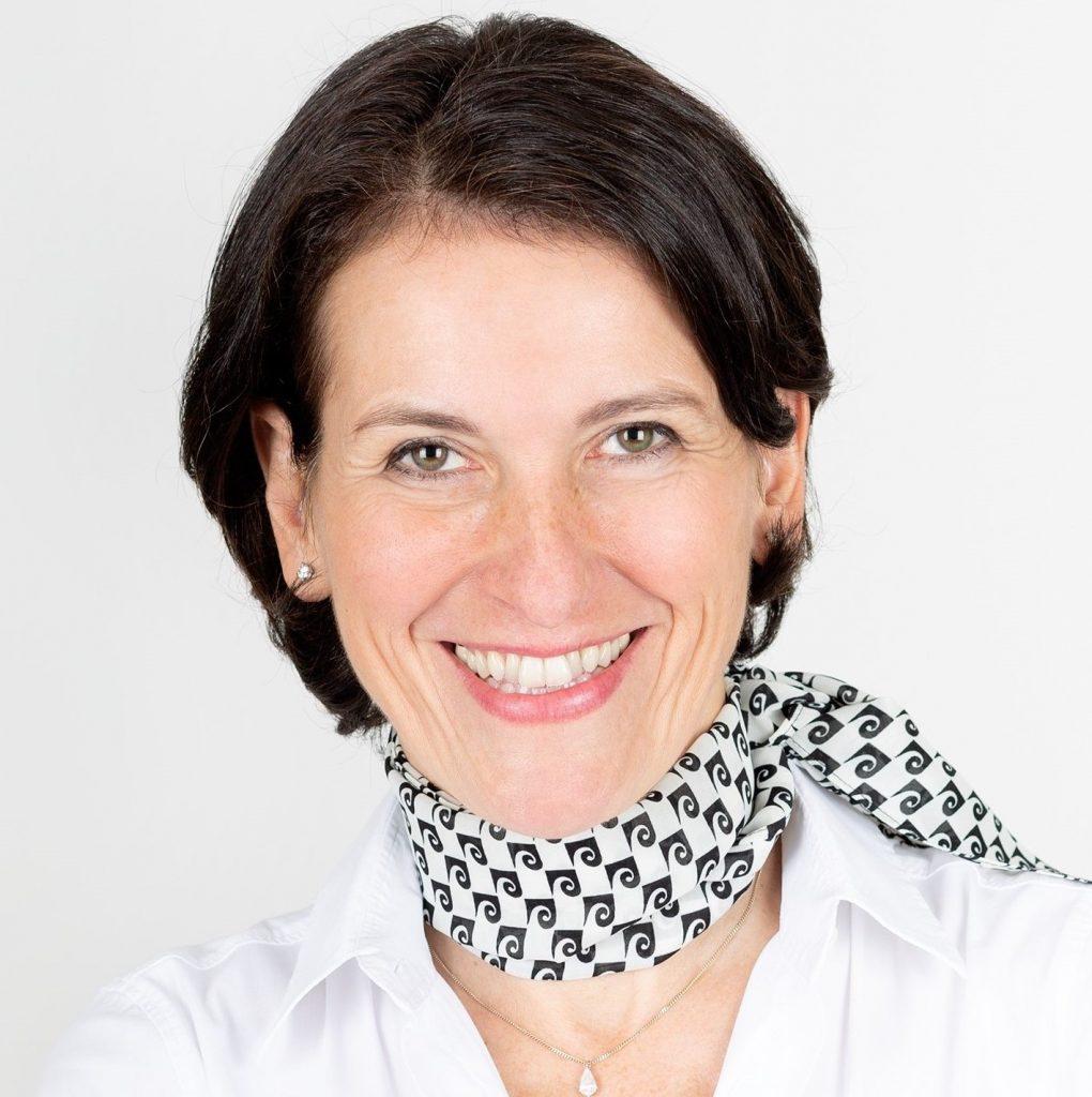 Nathalie Karré